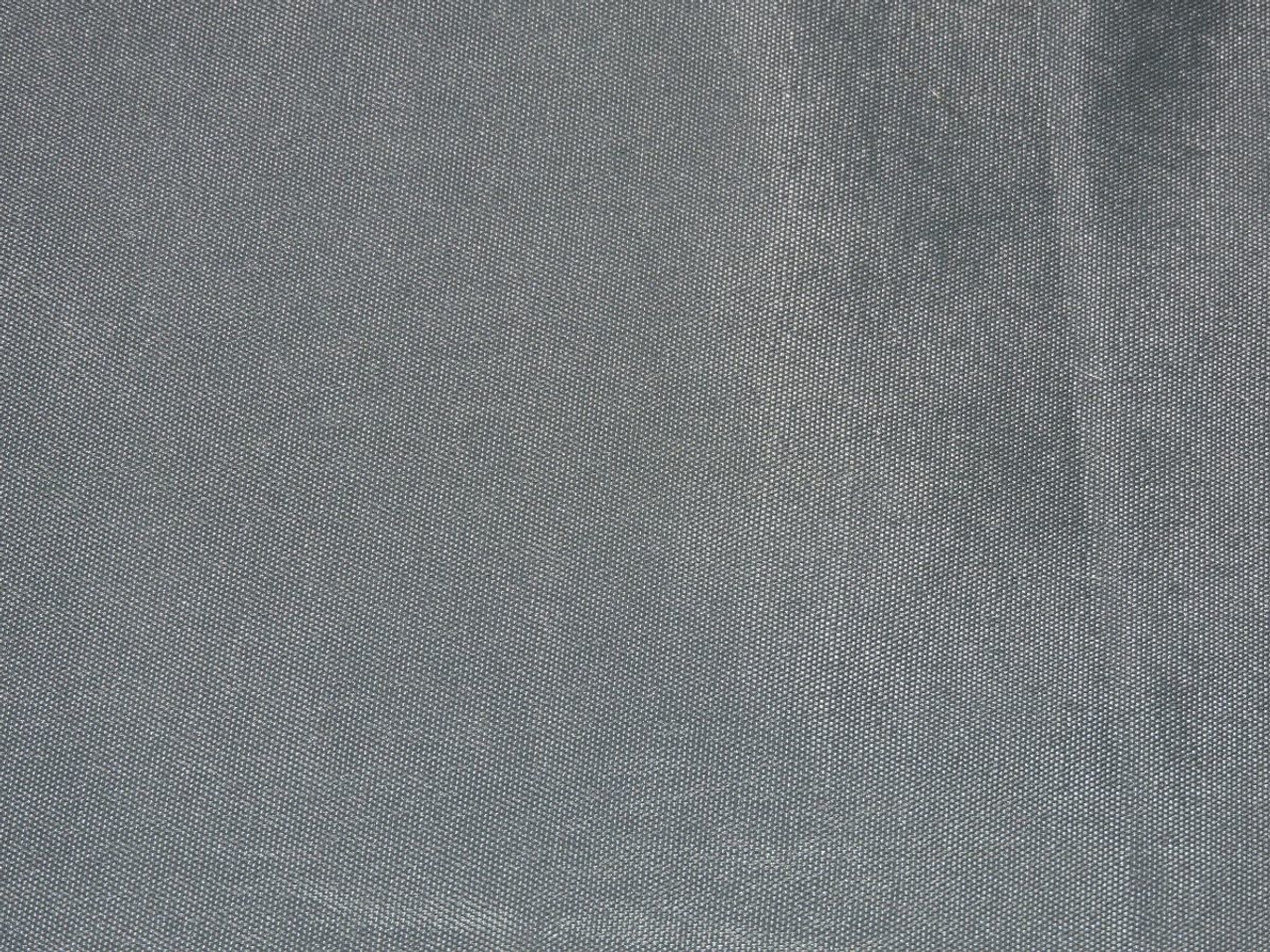 All weather, sun resistant outer fabric shell