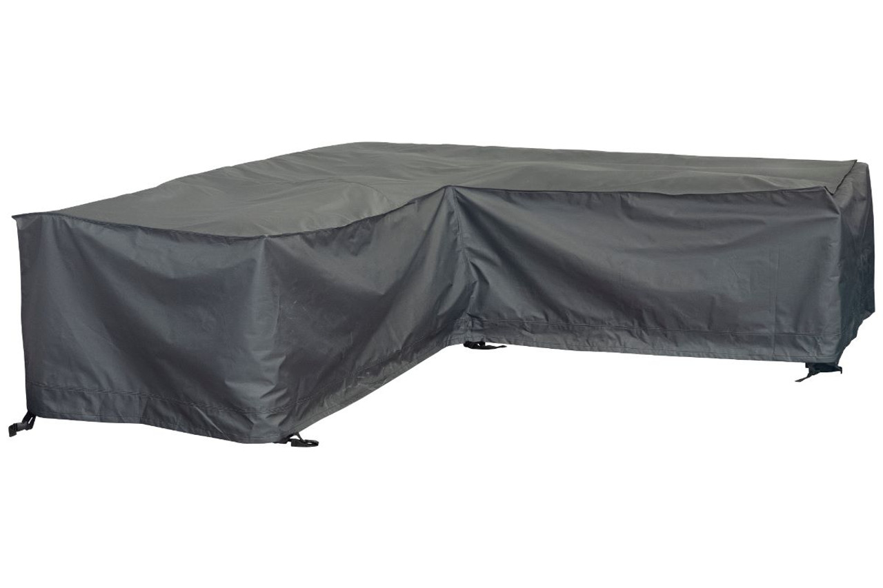 Slicker Patio Deep Box Sectional Cover
