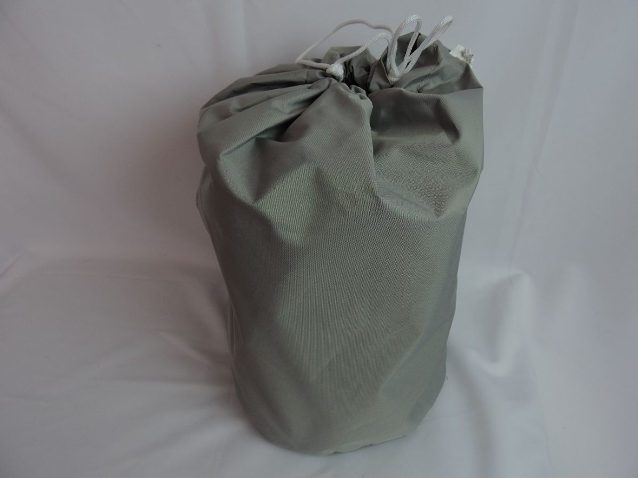 Venture ATV UTV XTV cover storage bag