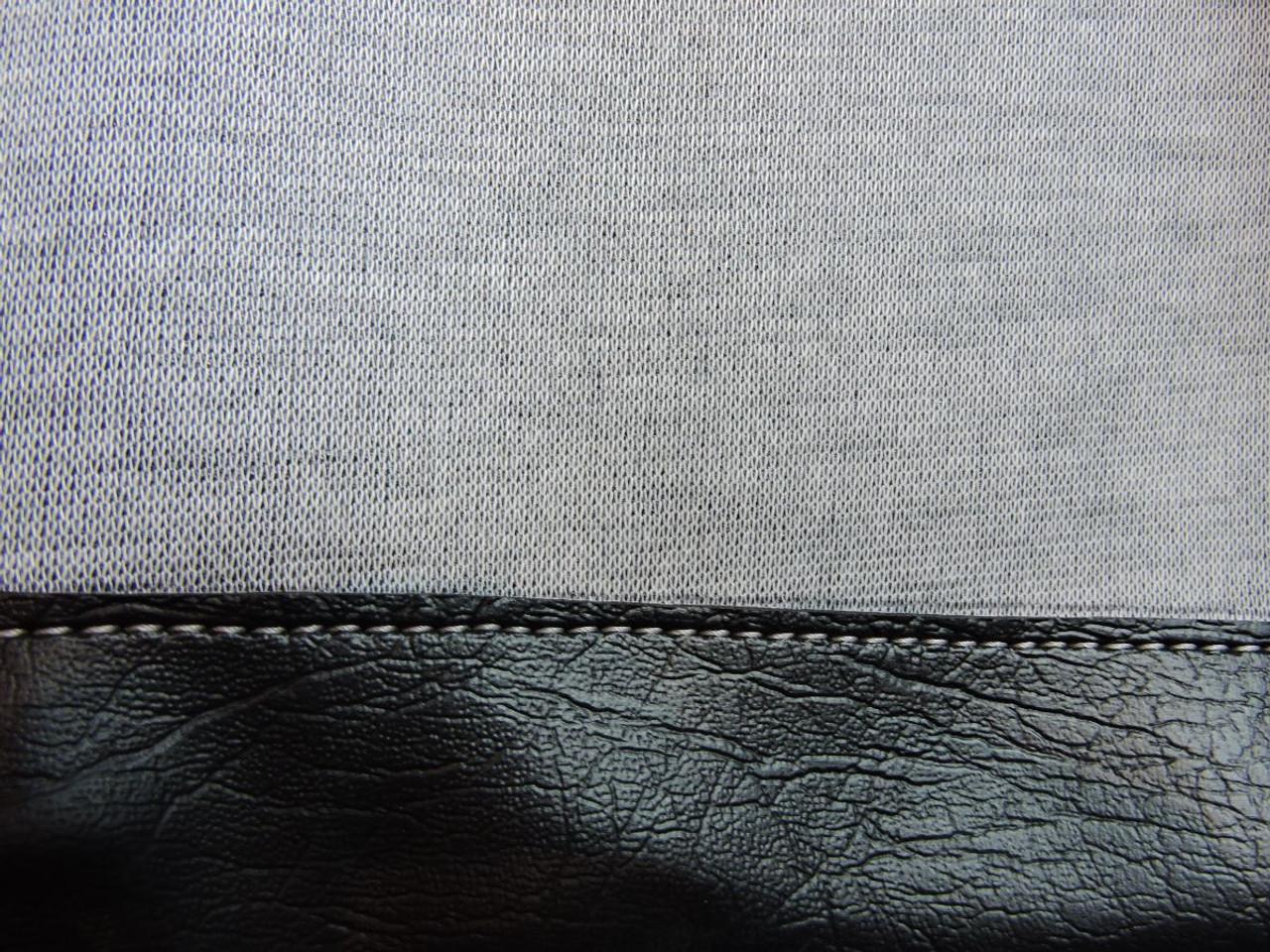 Winterlux Soft interior lining