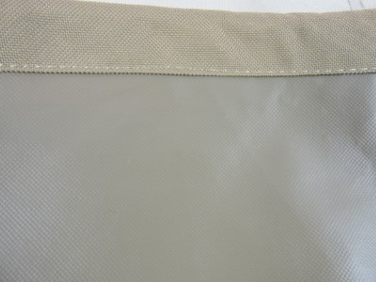 Savanna waterproof inner vinyl layer
