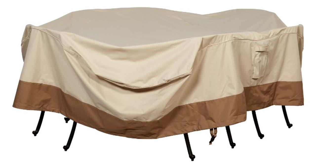 Savanna dining set cover