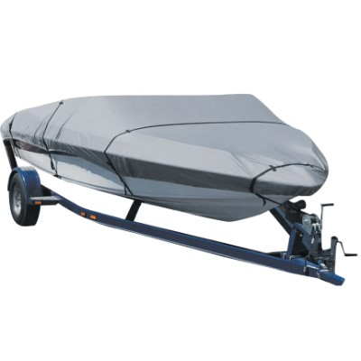 Tips to Buying a Boat Cover for Storage and Transport
