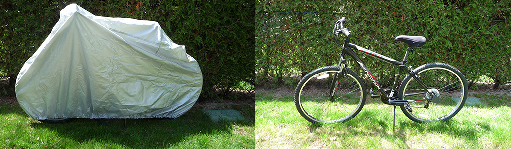 banner-bicycle-cover.jpg