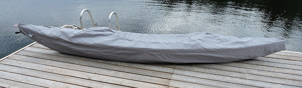 banner-kayak-cover.jpg