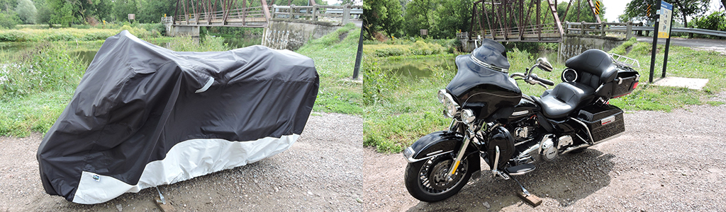 banner-motorcycle-cover.jpg
