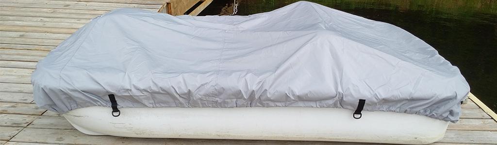 banner-pedal-boat-cover.jpg
