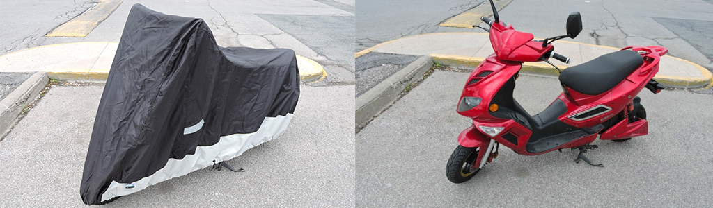 banner-scooter-cover.jpg
