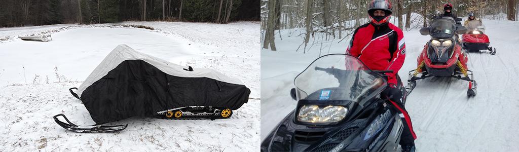 banner-snowmobile-cover.jpg