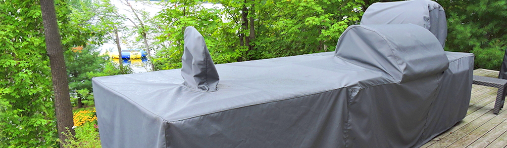 custom-outdoor-bbq-grill-complete-cover-made-to-measure-bespoke-kitchen-canada.jpg