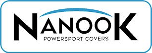 Nanook PWC and Jetski  Covers