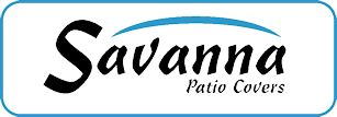 Savanna Patio Lounge Chair Covers