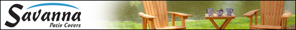 savanna-patio-furniture-covers-canada.jpg
