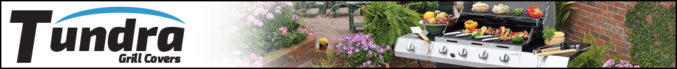 tundra-grill-covers.jpg