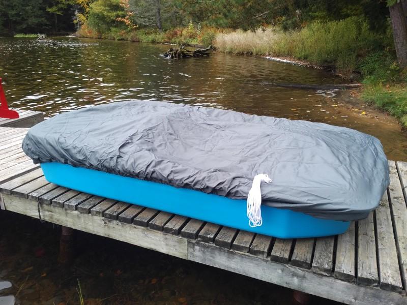 venture-pedal-boat-cover-96-photo.jpg