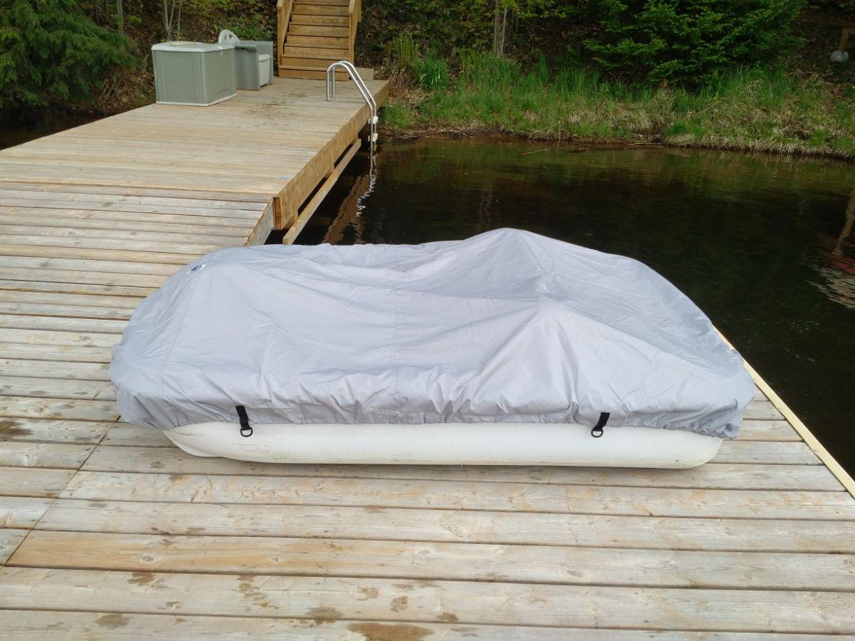 venture-pedal-boat-cover-photo.jpg