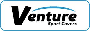 Venture Watercraft Covers