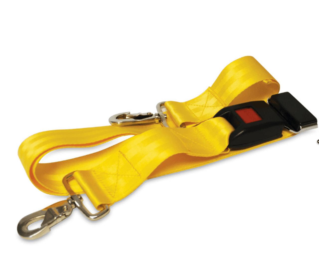 a4aa3c4d12 Speed Clip Strap - Jax First Aid