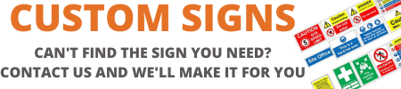 custom-signs-1-.png