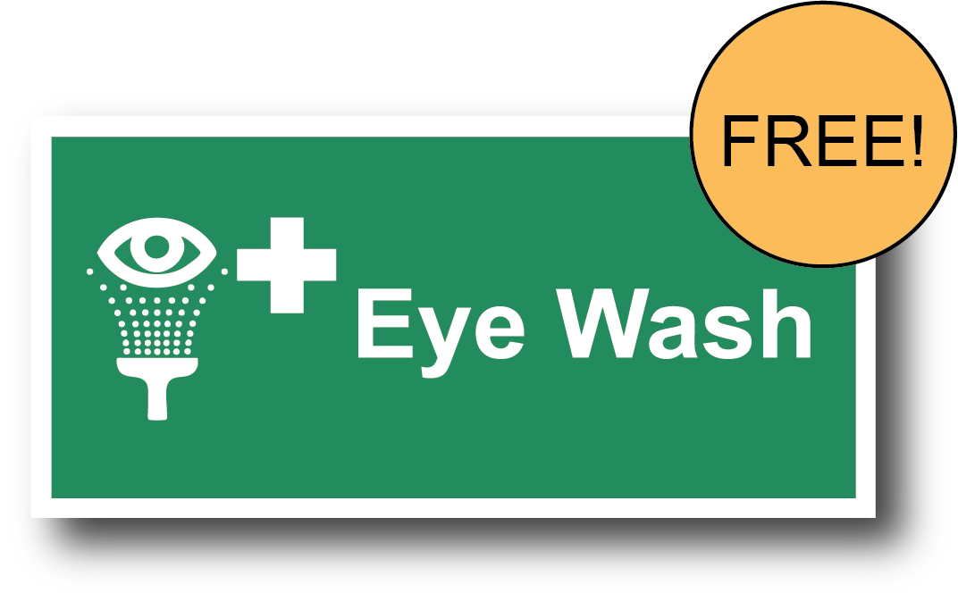eye-wash-210-x-100mm-3.png