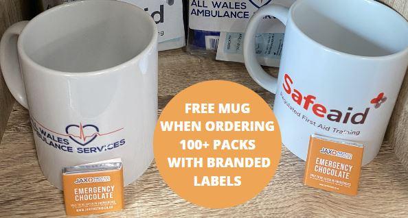 free-mug-training-pack.jpg