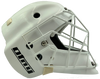 OTNY Combo ECO Goalie Mask - White
