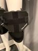 ECO Hockey Goalie Knee & Thigh Protectors