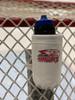 Custom Net Water Bottle Holder