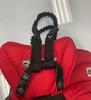 ECO Bungee Suspenders