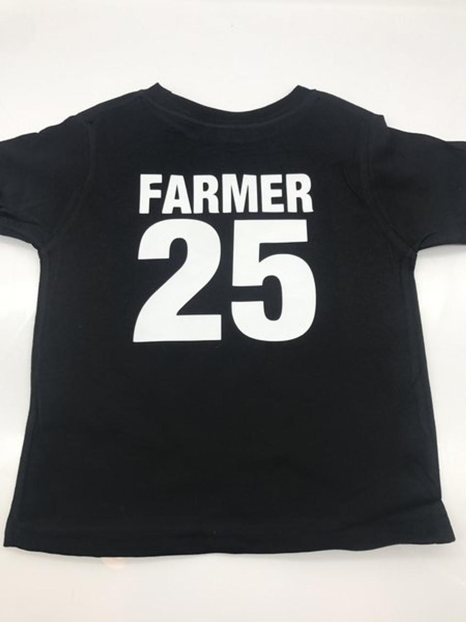 Future Goalie T-Shirt & Onezee
