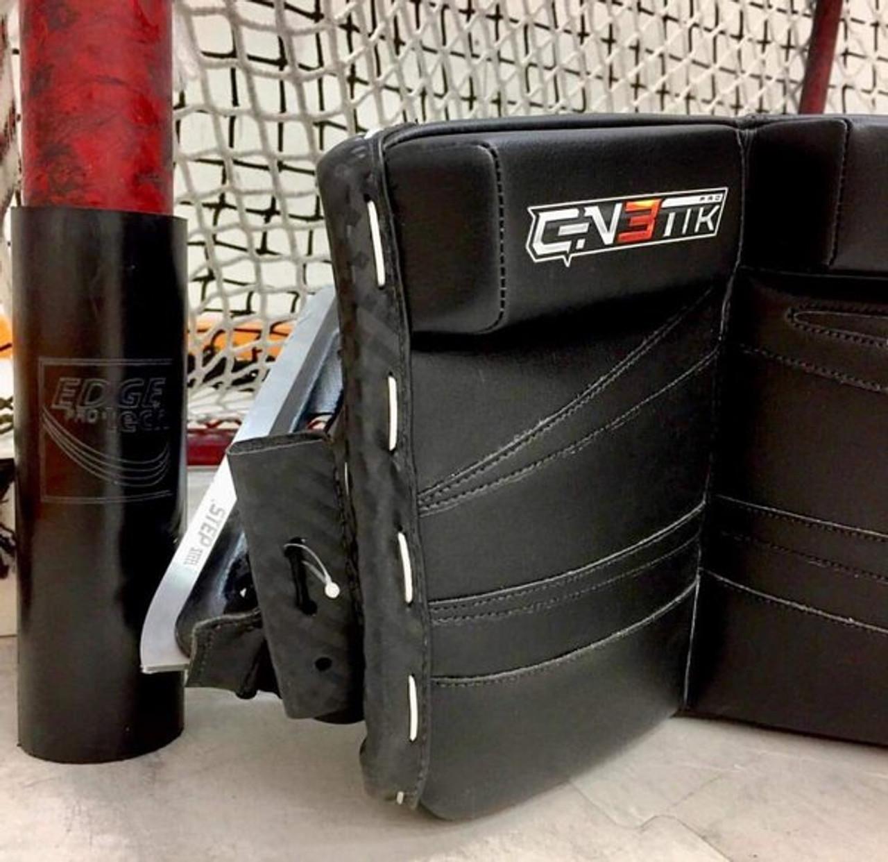 Edge Pro Tech Skate Blade Protector