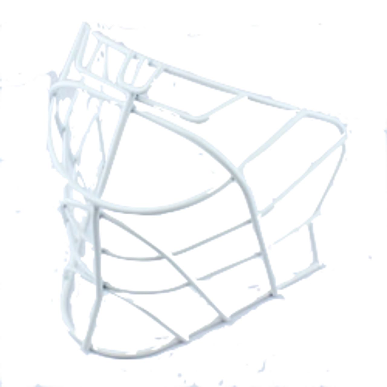 Sportmask Mage RS Pro Cat Eye