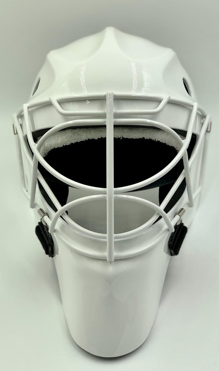 Otny Deco Pro Goalie Mask Goalieparts Com