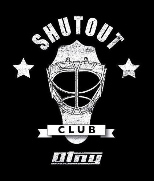 OTNY Shutout Club