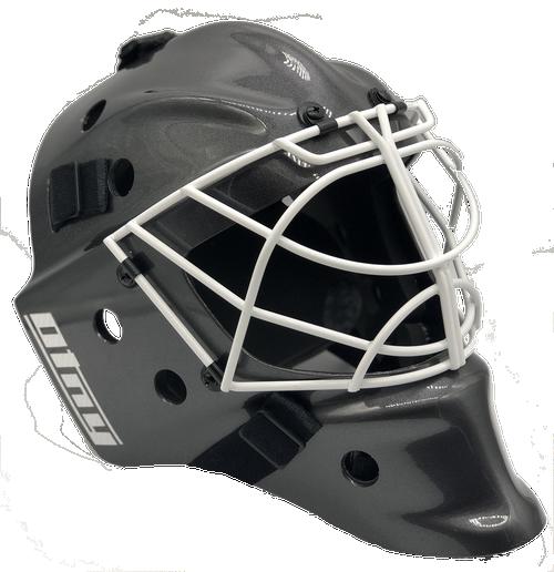 OTNY CC ECO Pro Goalie Mask