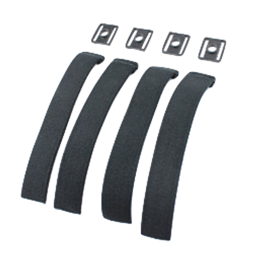 Sportmask Replacement Backplate Harness Kit