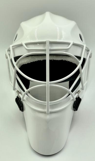 OTNY Deco Pro Goalie Mask