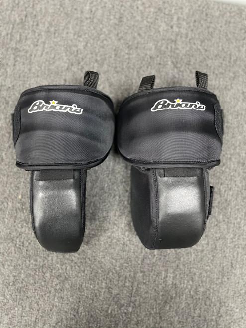 Brian's Pro 2 SR Knee Pads
