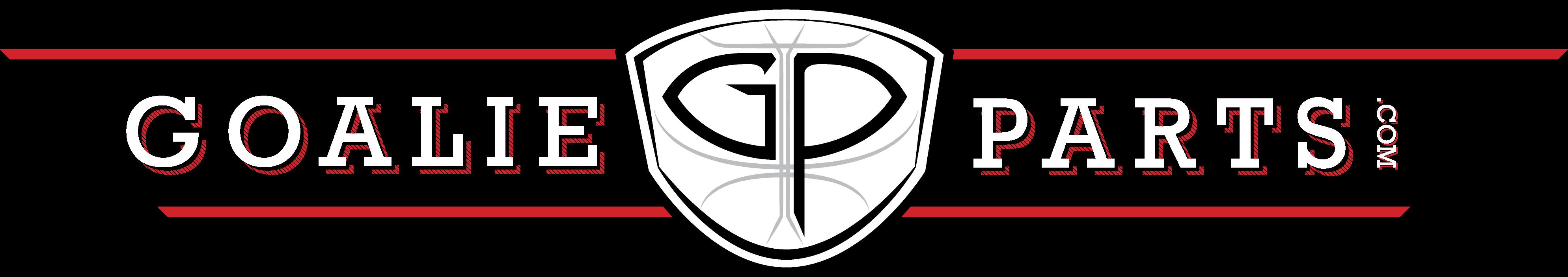 GoalieParts.com