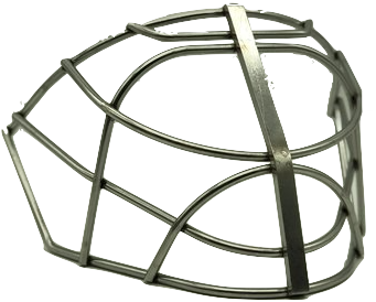 e6337d95430 Sportmask Long Cage Pro Cat Eye - GoalieParts.com