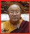 H.H. Penor Rinpoche's First Teaching to American Students