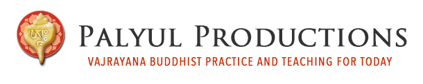 Palyul Productions: 