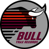 BullTrax Records