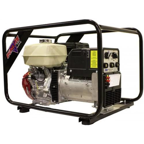 Huge Range of Diesel Generators For Sale - Australia Wide