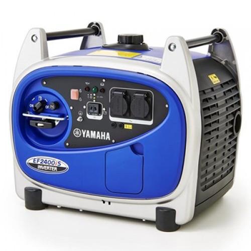Yamaha Generators For Sale, Australia Wide Delivery