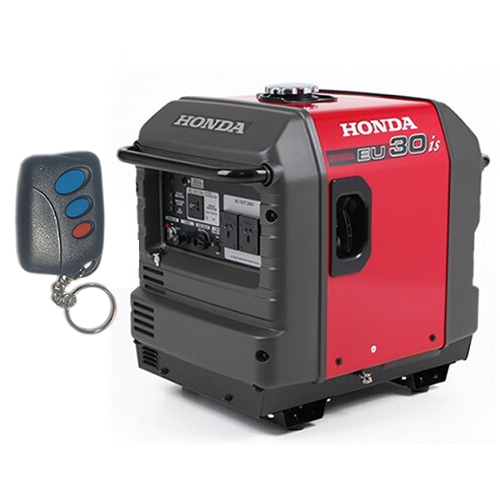 Honda Generator Remote Start Wiring Diagram from cdn11.bigcommerce.com