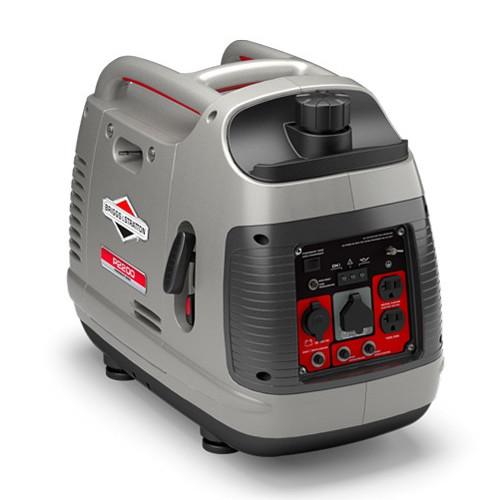Generator Store - Australia's Generator Specialists - Honda