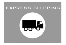 expshipping.png
