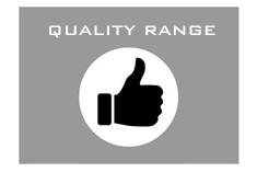 qualityrange.png