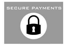 securepayments.png